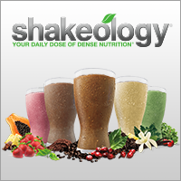 Buy Shakeology Here!